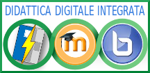 logo didattica digitale integrata