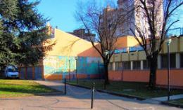 Scuola Primaria Manzoni